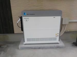 DSCN2895